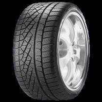 Anvelopa Iarna 215/45R18 93V Pirelli Winter Sottozero Serie 2 Mo