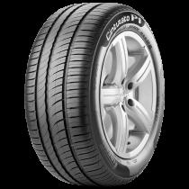 Anvelopa Vara 195/55R15 85V Pirelli Cinturato P1 Verde
