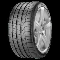 Anvelopa Vara 295/35R21 107Y Pirelli P Zero R01 Xl