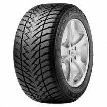 Anvelopa Iarna 265/65R17 112T Goodyear Ultra Grip+ Suv Ms