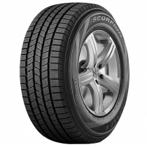 Anvelopa Iarna 325/30R21 108V Pirelli Scorpion Ice Rof Xl-Runflat
