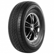 Anvelopa Vara 245/65R17 111H Nankang Ft4