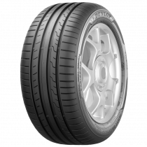 Anvelopa Vara 205/65R15 94H Dunlop Sport Bluresponse