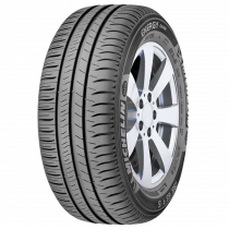 Anvelopa Vara 205/65R15 94H Michelin Energy Saver+ Grnx
