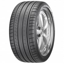 Anvelopa Vara 275/40R20 106W Dunlop Sp Sport Maxx Gt* Xl Mfs-Runflat