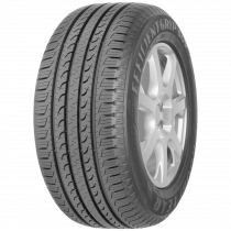 Anvelopa Vara 255/60R18 112V Goodyear Efficientgrip Suv Xl Fp