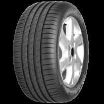 Anvelopa Vara 225/40R18 92W Goodyear Efficientgrip Performance Xl Fp