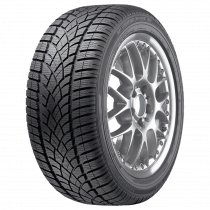 Anvelopa Iarna 275/30R20 97W Dunlop Winter Sport 3d Ms Ro1 Xl