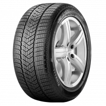 Anvelopa Iarna 255/50R19 107V Pirelli Scorpion Winter *-Runflat