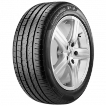 Anvelopa Vara 215/45R17 91W Pirelli P7 Cinturato Xl