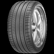 Anvelopa Vara 245/45R19 98Y Dunlop Sp Sport Maxx Gt* Mfs-Runflat