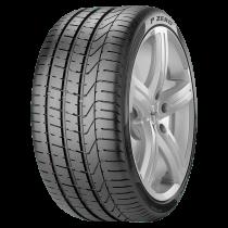 Anvelopa Vara 245/35R19 93Y Pirelli P Zero Mo Xl