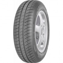 Anvelopa Vara 185/65R14 86T Goodyear Efficientgrip Compact