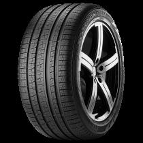 Anvelopa All Season 285/60R18 120V Pirelli Scorpion Verde Allseason Xl