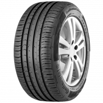 Anvelopa PREMIUM CONTACT 5 195/65 R15 H S CONTINENTAL
