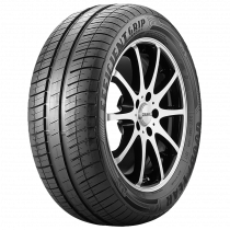 Anvelopa Vara 155/65R14 75T Goodyear Efficientgrip Compact