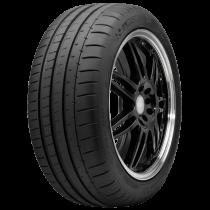 Anvelopa Vara 255/45R19 100Y Michelin Pilot Super Sport No