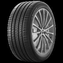 Anvelopa Vara 265/40R21 101Y Michelin Latitude Sport 3