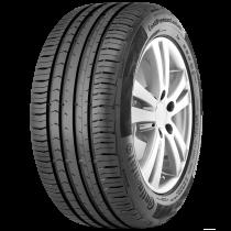 Anvelopa Vara 205/60R16 92V Continental Premium Contact 5-Runflat