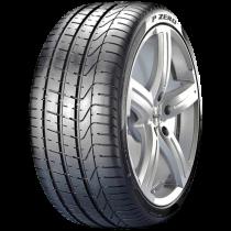 Anvelopa Vara 275/30R21 98Y Pirelli P Zero Xl Ro1