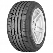 Anvelopa Vara 195/55R16 87V Continental Premium Contact 2-Runflat