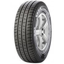 Anvelopa Iarna 215/75R16 116R Pirelli Carrier Winter