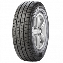 Anvelopa Iarna 195/70R15 104/102R Pirelli Carrier Winter