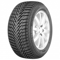 Anvelopa Iarna 155/65R13 73T Continental Winter Contact Ts800
