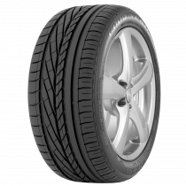 Anvelopa Vara 195/55R16 87H Goodyear Excellence Rof-Runflat