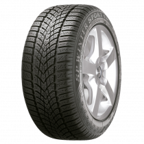 Anvelopa Iarna 245/45R17 99H Dunlop Winter Sport 4d Mo Ms