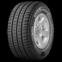 Anvelopa Iarna 195/65R16 104T Pirelli Winter Carrier