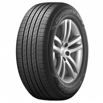 Anvelopa All Season 245/65R17 107H Hankook Dynapro Hp2 Ra33 Gp2