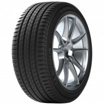Anvelopa Vara 285/45R19 111W Michelin Latitude Sport 3 Grnx Zp Xl-Runflat
