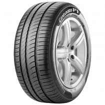 Anvelopa Vara 205/65R15 94H Pirelli P1 Cinturato Verde
