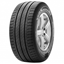 Anvelopa Vara 205/70R15 106R Pirelli Carrier
