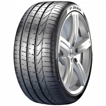 Anvelopa Vara 225/40R19 93Y Pirelli P Zero New Moe Xl-Runflat