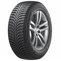 Anvelopa Iarna 205/55R16 91T Hankook Winter Icept Rs2 W452