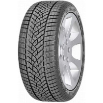 Anvelopa Iarna 195/55R15 85H Goodyear Ultragrip Performance G1