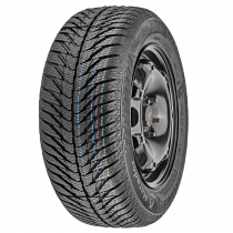 Anvelopa Iarna 185/65R14 86T Matador Sibir Snow Mp54