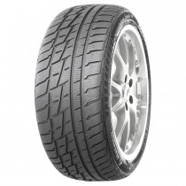 Anvelopa Iarna 275/40R20 106V Matador Sibir Snow Suv Mp92 Xl
