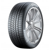 Anvelopa Iarna 255/60R17 106H Continental Winter Contact Ts 850 P