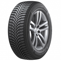 Anvelopa Iarna 185/65R14 86T Hankook Winter I*cept Rs2 W452
