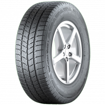 Anvelopa Iarna 195/75R16 107/105R Continental Vancontact Winter