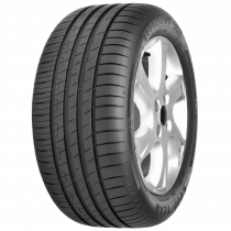 Anvelopa Vara 245/45R17 99Y Goodyear Efficientgrip Performance Xl