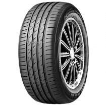Anvelopa Vara 215/55R16 93V Nexen Nblue Hd Plus