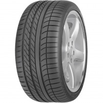 Anvelopa Vara 255/45R19 100Y Goodyear Eagle F1 Asymmetric No