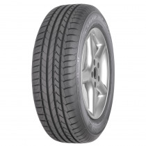 Anvelopa Vara 205/55R16 91V Goodyear Efficientgrip Moe-Runflat