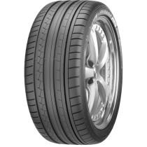Anvelopa Vara 265/45R20 104Y Dunlop Sportmaxx Gt Mo