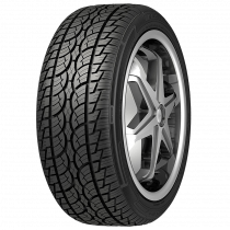 Anvelopa Vara 255/60R17 110V Nankang Sp 7 Xl