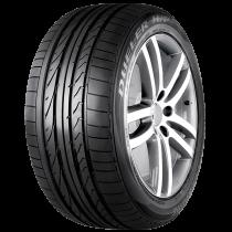 Anvelopa Vara 255/50R19 107W Bridgestone Dueler Sport* Xl-Runflat